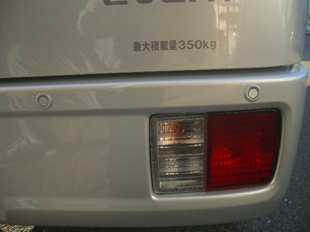 PC 現行届出済未使用車スズキセーフティサポート(14枚目)