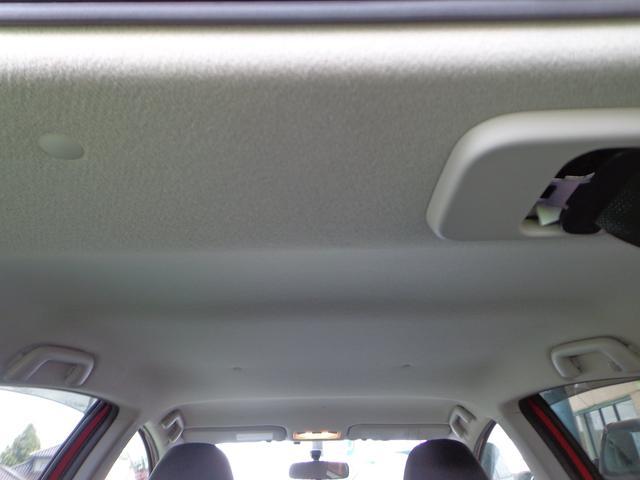 トヨタ アクア G HDDナビ バックカメラ ETC 純正16インチアルミ