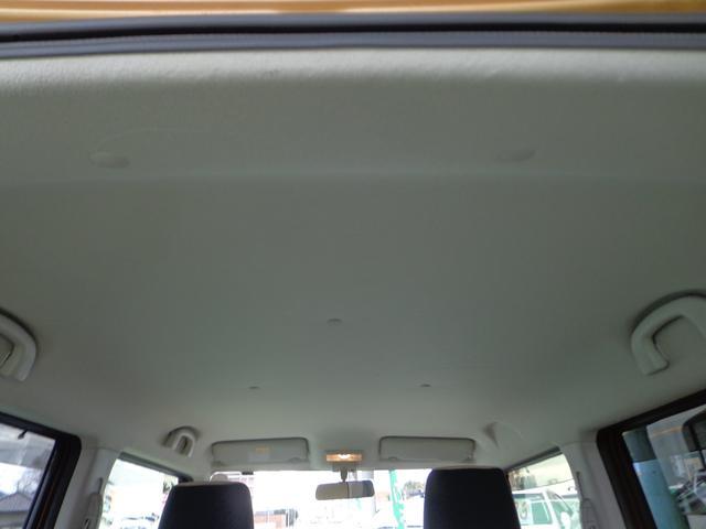 スズキ アルトラパン XL メモリーナビ スマートキー シートヒーター アルミ