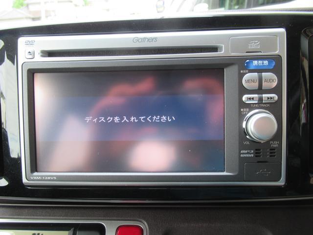 プレミアム ツアラー・Lパッケージターボ純正ナビBカメラ(10枚目)