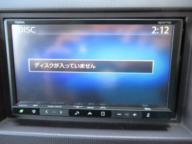 「三菱」「パジェロミニ」「コンパクトカー」「兵庫県」の中古車10