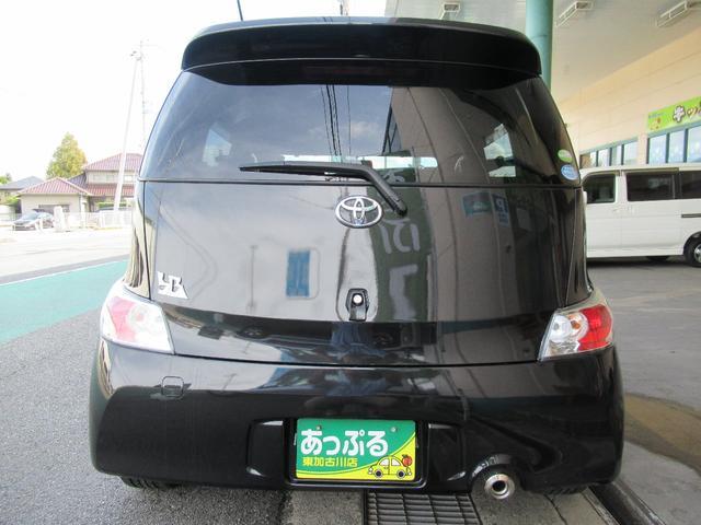 Z エアロ-Gパッケージ1オナ純正HDDナビ11スピーカー(3枚目)