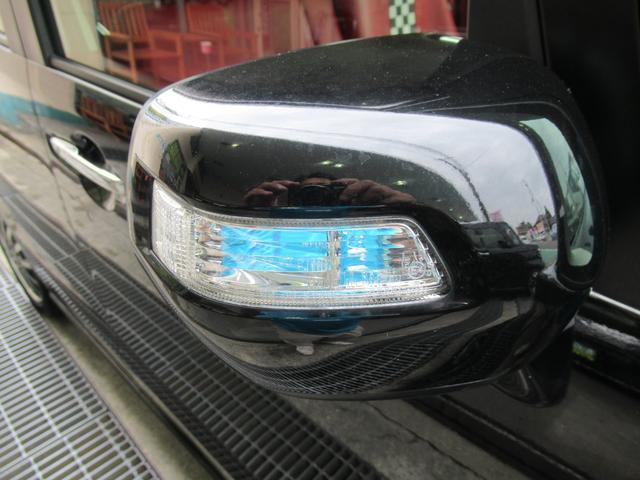 「ホンダ」「N-BOX」「コンパクトカー」「兵庫県」の中古車52