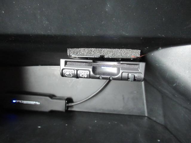 「ホンダ」「N-BOX」「コンパクトカー」「兵庫県」の中古車53