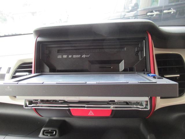 「ホンダ」「N-BOX」「コンパクトカー」「兵庫県」の中古車57