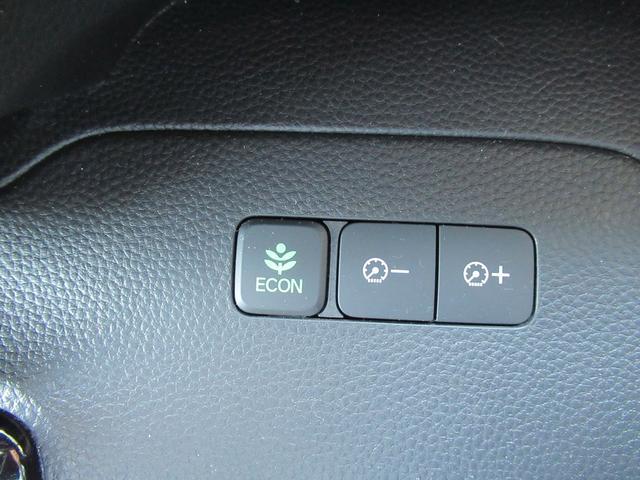 G・EXターボホンダセンシング ターボ 純正8インチSDナビ DVD再生 録音機能 BT フルセグ バックカメラ ETC 両側パワースライドドア アイドリングストップ ホンダセンシング クルコン LEDヘッド フォグ 純正15アルミ(34枚目)