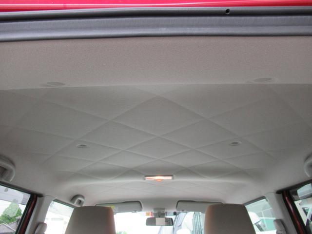 S パナソニックSDナビ Blu-ray再生 DVD再生 録音機能 Bluetooth フルセグ ETC レーダーブレーキ アイドリングストップ スマートキー 運転席シートヒーター HID オートライト(12枚目)