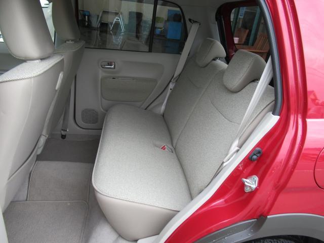 S パナソニックSDナビ Blu-ray再生 DVD再生 録音機能 Bluetooth フルセグ ETC レーダーブレーキ アイドリングストップ スマートキー 運転席シートヒーター HID オートライト(14枚目)