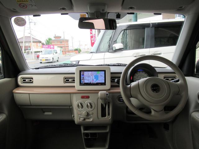 S パナソニックSDナビ Blu-ray再生 DVD再生 録音機能 Bluetooth フルセグ ETC レーダーブレーキ アイドリングストップ スマートキー 運転席シートヒーター HID オートライト(15枚目)