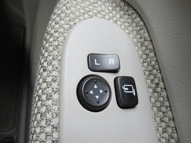 S パナソニックSDナビ Blu-ray再生 DVD再生 録音機能 Bluetooth フルセグ ETC レーダーブレーキ アイドリングストップ スマートキー 運転席シートヒーター HID オートライト(26枚目)