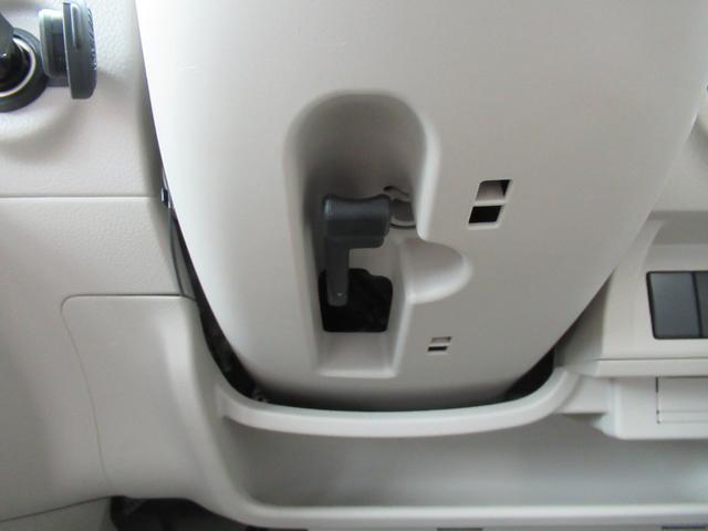 S パナソニックSDナビ Blu-ray再生 DVD再生 録音機能 Bluetooth フルセグ ETC レーダーブレーキ アイドリングストップ スマートキー 運転席シートヒーター HID オートライト(30枚目)