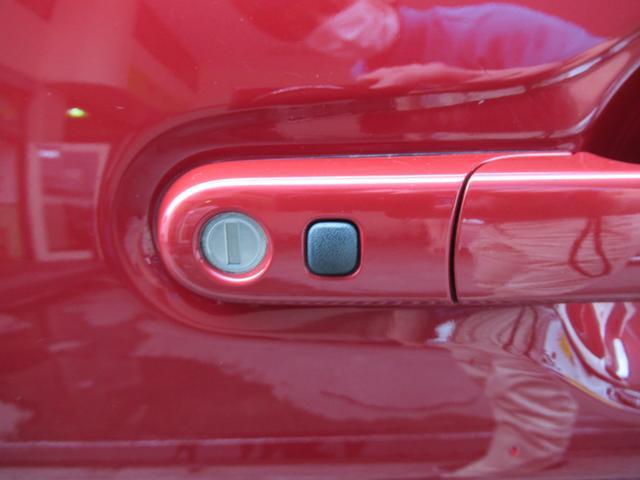 S パナソニックSDナビ Blu-ray再生 DVD再生 録音機能 Bluetooth フルセグ ETC レーダーブレーキ アイドリングストップ スマートキー 運転席シートヒーター HID オートライト(40枚目)
