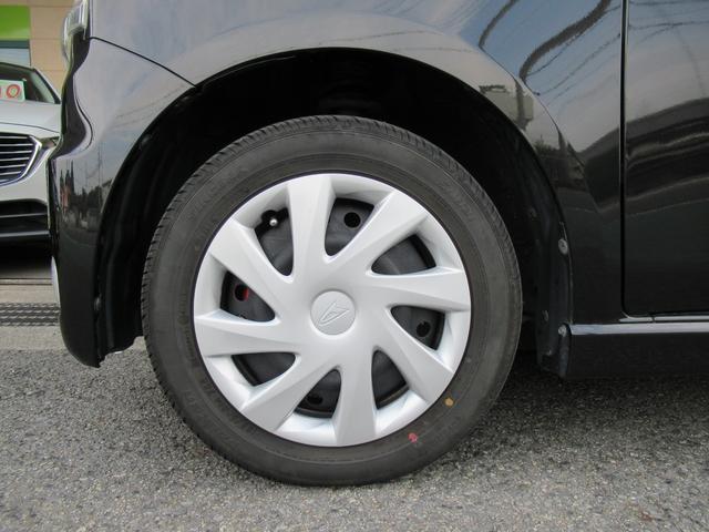 カスタム RS ターボ パイオニアHDDナビ ETC ドラレコ 革調シートカバー キーフリー 革ハンドル アイドリングストップ HIDヘッドライト フォグ 電格ウインカーミラー(19枚目)