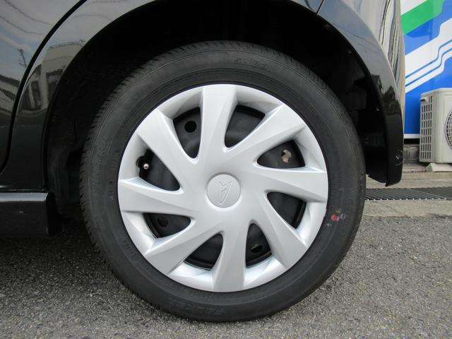 カスタム RS ターボ パイオニアHDDナビ ETC ドラレコ 革調シートカバー キーフリー 革ハンドル アイドリングストップ HIDヘッドライト フォグ 電格ウインカーミラー(20枚目)