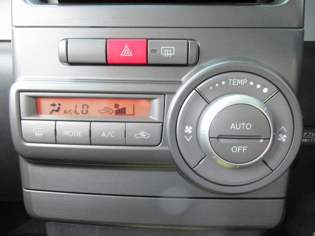 カスタム RS ターボ パイオニアHDDナビ ETC ドラレコ 革調シートカバー キーフリー 革ハンドル アイドリングストップ HIDヘッドライト フォグ 電格ウインカーミラー(22枚目)