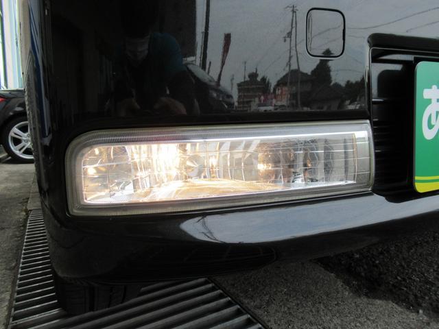 カスタム RS ターボ パイオニアHDDナビ ETC ドラレコ 革調シートカバー キーフリー 革ハンドル アイドリングストップ HIDヘッドライト フォグ 電格ウインカーミラー(24枚目)