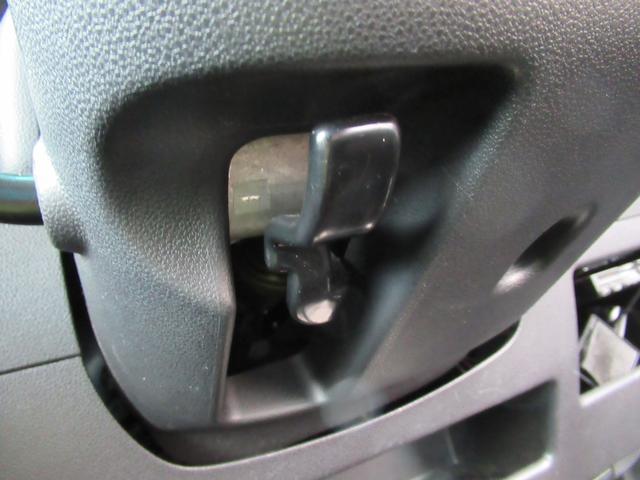 カスタム RS ターボ パイオニアHDDナビ ETC ドラレコ 革調シートカバー キーフリー 革ハンドル アイドリングストップ HIDヘッドライト フォグ 電格ウインカーミラー(30枚目)