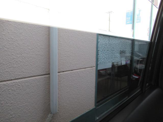 カスタム RS ターボ パイオニアHDDナビ ETC ドラレコ 革調シートカバー キーフリー 革ハンドル アイドリングストップ HIDヘッドライト フォグ 電格ウインカーミラー(31枚目)