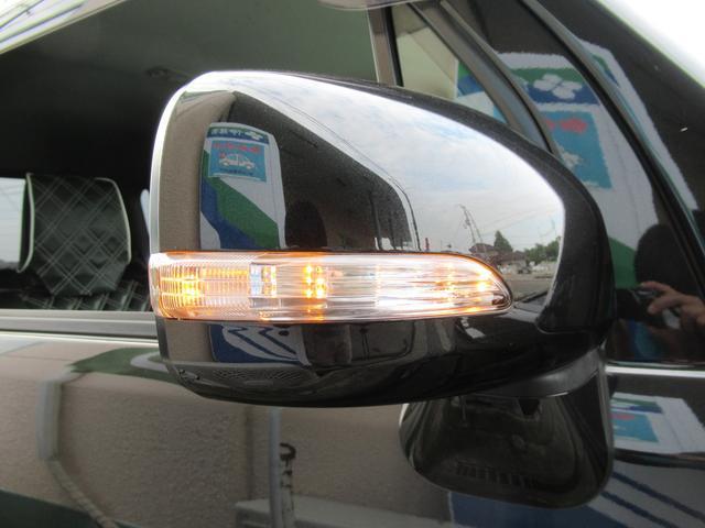 カスタム RS ターボ パイオニアHDDナビ ETC ドラレコ 革調シートカバー キーフリー 革ハンドル アイドリングストップ HIDヘッドライト フォグ 電格ウインカーミラー(35枚目)