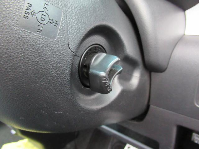 カスタム RS ターボ パイオニアHDDナビ ETC ドラレコ 革調シートカバー キーフリー 革ハンドル アイドリングストップ HIDヘッドライト フォグ 電格ウインカーミラー(38枚目)