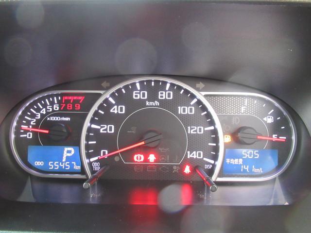 カスタム RS ターボ パイオニアHDDナビ ETC ドラレコ 革調シートカバー キーフリー 革ハンドル アイドリングストップ HIDヘッドライト フォグ 電格ウインカーミラー(39枚目)