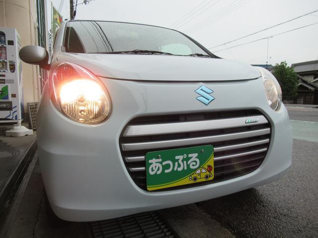 ECO-S 純正CDデッキ キーレス 電動格納ミラー プライバシーガラス アイドリングストップ ヘッドライトレベライザー(23枚目)