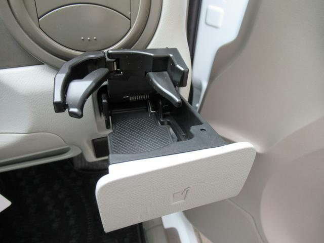 ECO-S 純正CDデッキ キーレス 電動格納ミラー プライバシーガラス アイドリングストップ ヘッドライトレベライザー(37枚目)