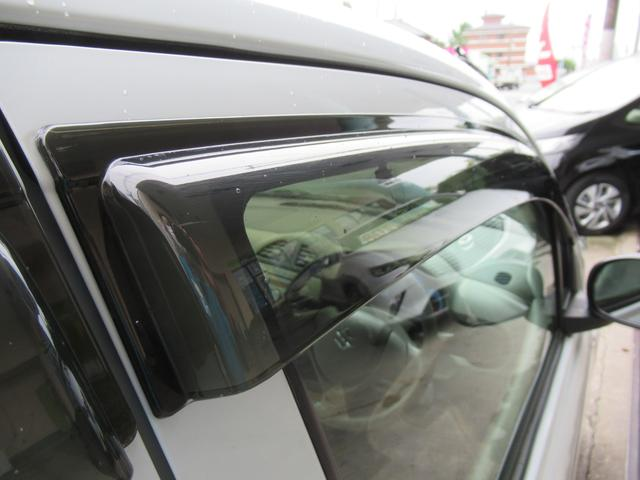 ECO-S 純正CDデッキ キーレス 電動格納ミラー プライバシーガラス アイドリングストップ ヘッドライトレベライザー(40枚目)