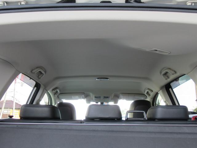 2.0i-S アイサイト 4WD 衝突軽減 黒革シート パワーシート シートヒーター メモリー付パワーバックドア Panasonic HDDナビ バックカメラ ETC レーンキープ クルコン パドルシフト HIDオートライト(12枚目)