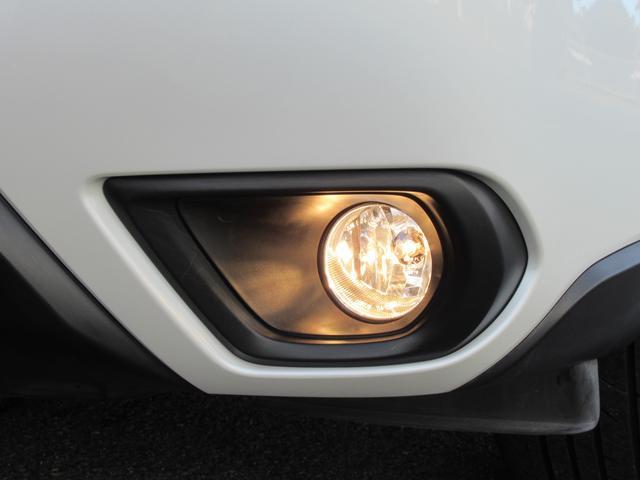 2.0i-S アイサイト 4WD 衝突軽減 黒革シート パワーシート シートヒーター メモリー付パワーバックドア Panasonic HDDナビ バックカメラ ETC レーンキープ クルコン パドルシフト HIDオートライト(24枚目)