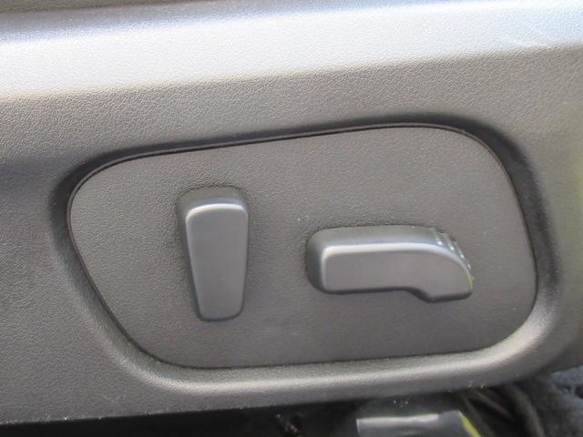 2.0i-S アイサイト 4WD 衝突軽減 黒革シート パワーシート シートヒーター メモリー付パワーバックドア Panasonic HDDナビ バックカメラ ETC レーンキープ クルコン パドルシフト HIDオートライト(29枚目)
