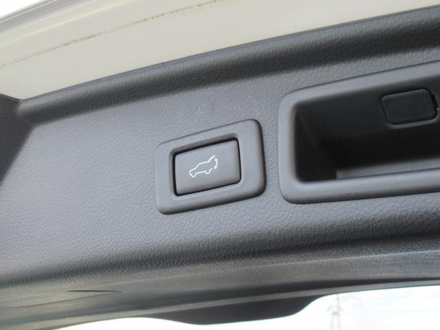 2.0i-S アイサイト 4WD 衝突軽減 黒革シート パワーシート シートヒーター メモリー付パワーバックドア Panasonic HDDナビ バックカメラ ETC レーンキープ クルコン パドルシフト HIDオートライト(31枚目)