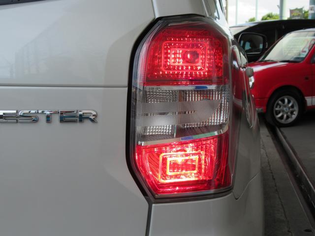 2.0i-S アイサイト 4WD 衝突軽減 黒革シート パワーシート シートヒーター メモリー付パワーバックドア Panasonic HDDナビ バックカメラ ETC レーンキープ クルコン パドルシフト HIDオートライト(40枚目)