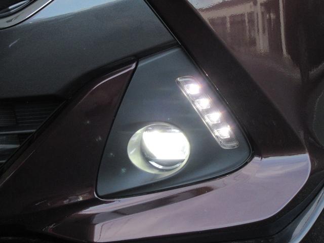 カスタムG-T ターボ 衝突軽減ブレーキ 純正SDナビ バックカメラ ETC 両側ワンタッチ電動スライド オートエアコン ステリモ クルコン LEDヘッド LEDフォグ LEDイルミ オートライト リアサンシェード(24枚目)