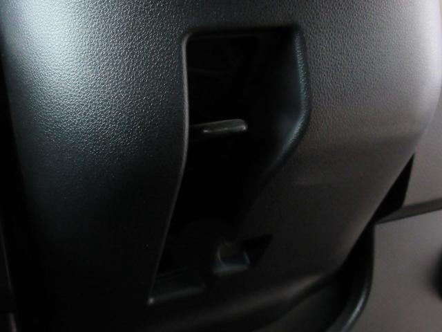 カスタムG-T ターボ 衝突軽減ブレーキ 純正SDナビ バックカメラ ETC 両側ワンタッチ電動スライド オートエアコン ステリモ クルコン LEDヘッド LEDフォグ LEDイルミ オートライト リアサンシェード(30枚目)