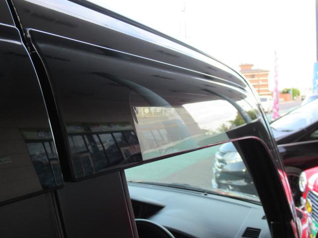 カスタムG-T ターボ 衝突軽減ブレーキ 純正SDナビ バックカメラ ETC 両側ワンタッチ電動スライド オートエアコン ステリモ クルコン LEDヘッド LEDフォグ LEDイルミ オートライト リアサンシェード(40枚目)