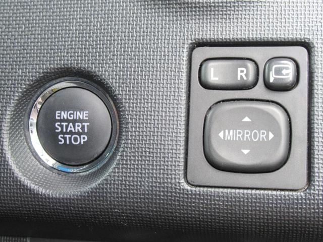 G 純正フルセグSDナビ バックカメラ ETC ドライブレコーダー スマートキーエンジンプッシュスタート 左側電動スライド nanoeオートエアコン 運転席シートヒーター 社外15インチアルミ 横滑り防止(24枚目)
