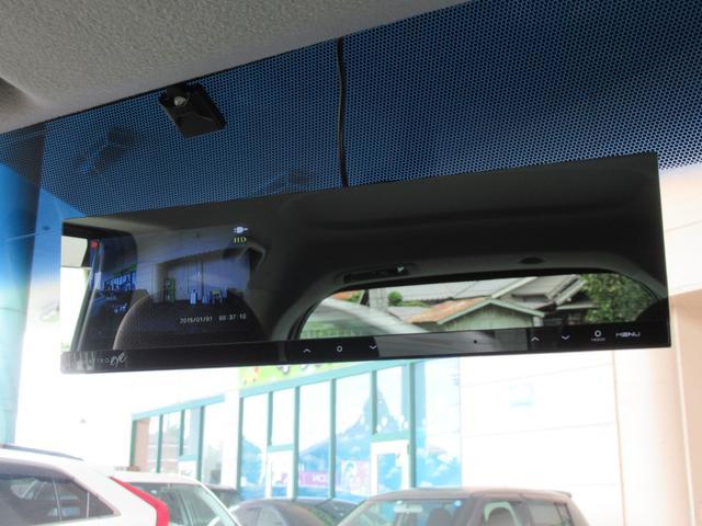 G 純正フルセグSDナビ バックカメラ ETC ドライブレコーダー スマートキーエンジンプッシュスタート 左側電動スライド nanoeオートエアコン 運転席シートヒーター 社外15インチアルミ 横滑り防止(31枚目)