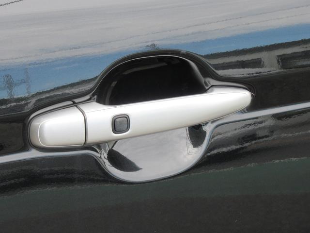 G 純正フルセグSDナビ バックカメラ ETC ドライブレコーダー スマートキーエンジンプッシュスタート 左側電動スライド nanoeオートエアコン 運転席シートヒーター 社外15インチアルミ 横滑り防止(36枚目)