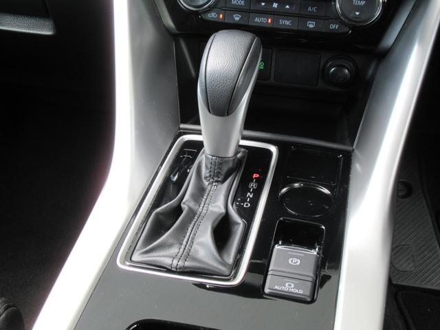 G 衝突軽減ブレーキ Panasonicフルセグナビ バックカメラ レーダークルーズコントロール LEDオートライト ヘッドアップディスプレイ レーンキープ クリアランスソナー ブラインドスポットモニター(11枚目)
