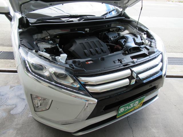 G 衝突軽減ブレーキ Panasonicフルセグナビ バックカメラ レーダークルーズコントロール LEDオートライト ヘッドアップディスプレイ レーンキープ クリアランスソナー ブラインドスポットモニター(17枚目)