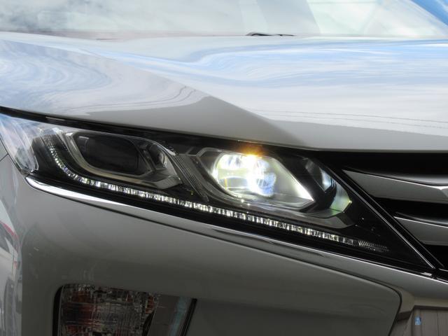 G 衝突軽減ブレーキ Panasonicフルセグナビ バックカメラ レーダークルーズコントロール LEDオートライト ヘッドアップディスプレイ レーンキープ クリアランスソナー ブラインドスポットモニター(23枚目)