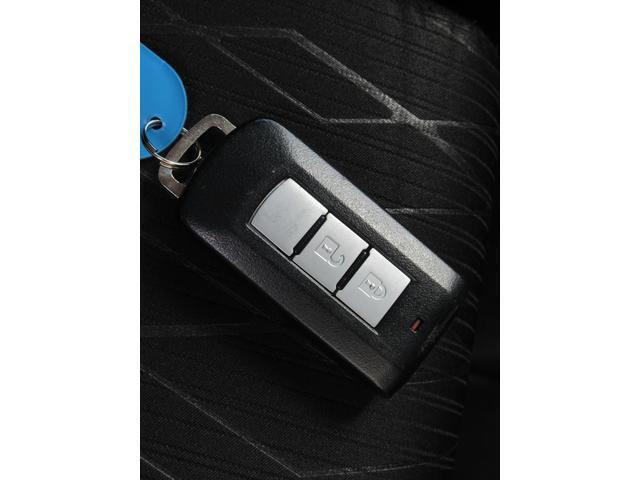 G 衝突軽減ブレーキ Panasonicフルセグナビ バックカメラ レーダークルーズコントロール LEDオートライト ヘッドアップディスプレイ レーンキープ クリアランスソナー ブラインドスポットモニター(25枚目)