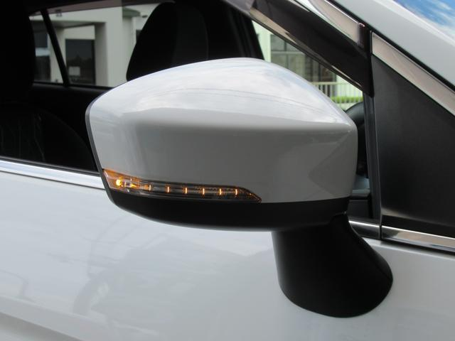 G 衝突軽減ブレーキ Panasonicフルセグナビ バックカメラ レーダークルーズコントロール LEDオートライト ヘッドアップディスプレイ レーンキープ クリアランスソナー ブラインドスポットモニター(26枚目)