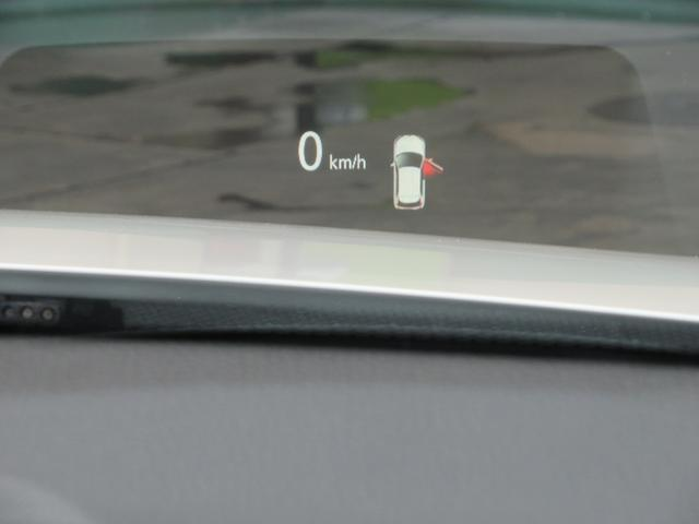 G 衝突軽減ブレーキ Panasonicフルセグナビ バックカメラ レーダークルーズコントロール LEDオートライト ヘッドアップディスプレイ レーンキープ クリアランスソナー ブラインドスポットモニター(27枚目)