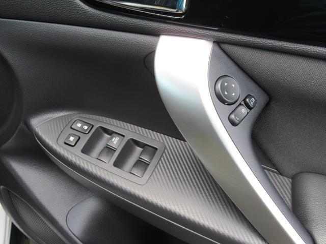 G 衝突軽減ブレーキ Panasonicフルセグナビ バックカメラ レーダークルーズコントロール LEDオートライト ヘッドアップディスプレイ レーンキープ クリアランスソナー ブラインドスポットモニター(34枚目)