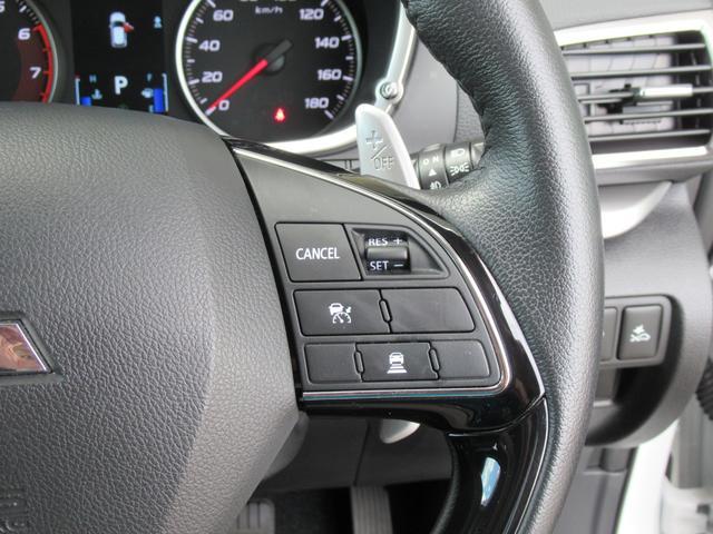 G 衝突軽減ブレーキ Panasonicフルセグナビ バックカメラ レーダークルーズコントロール LEDオートライト ヘッドアップディスプレイ レーンキープ クリアランスソナー ブラインドスポットモニター(36枚目)