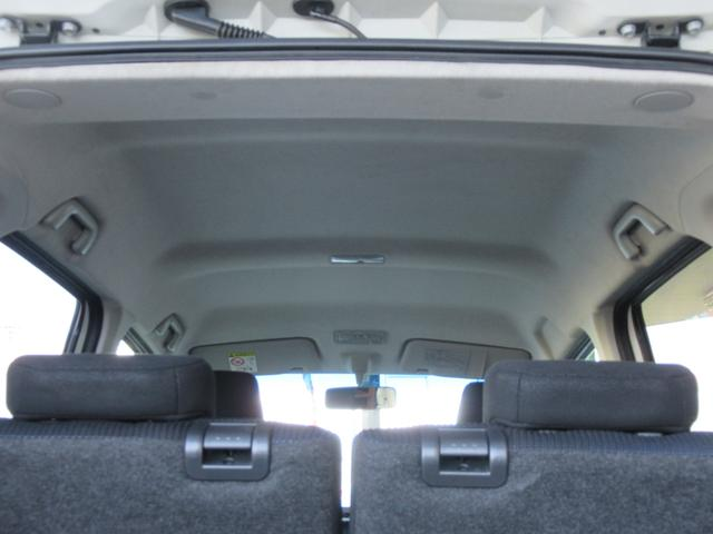 カスタム X SA 衝突軽減ブレーキ 純正SDナビ バックカメラ ステアリングリモコン CD DVD SD 録音 フルセグTV Bluetoothオーディオ LEDヘッドライト LEDフォグ オートライト スマートキー(12枚目)