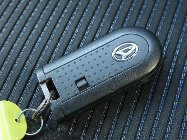 カスタム X SA 衝突軽減ブレーキ 純正SDナビ バックカメラ ステアリングリモコン CD DVD SD 録音 フルセグTV Bluetoothオーディオ LEDヘッドライト LEDフォグ オートライト スマートキー(25枚目)