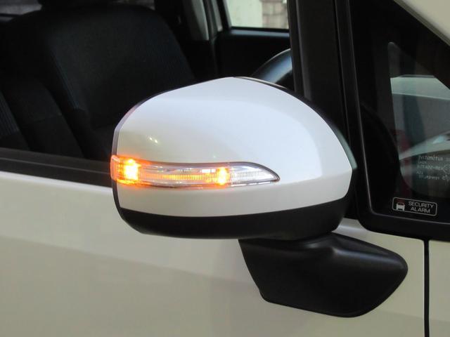 カスタム X SA 衝突軽減ブレーキ 純正SDナビ バックカメラ ステアリングリモコン CD DVD SD 録音 フルセグTV Bluetoothオーディオ LEDヘッドライト LEDフォグ オートライト スマートキー(26枚目)